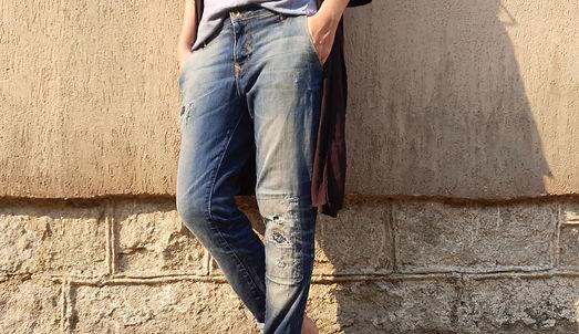 jeans_maipeesu.jpg