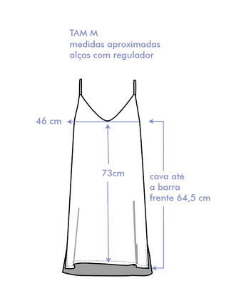 CAMISOLA1.png