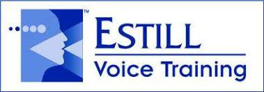 ESTILL Logo.jpg