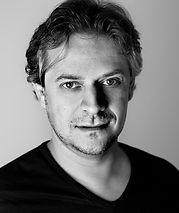 Patrick Biagioli; Sänger, Musicaldarsteller