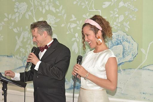 Hochzeit Papa singen mit Patrick.jpg