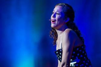 Die grossen Musical-Highlights der Liechtenstein Musical Company, 23. und 24. September 2016, Gemein
