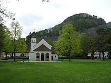 220px-Mariahilfkapelle_Balzers.JPG