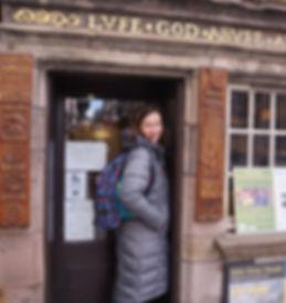 18Schottland Storytelling Center.JPG