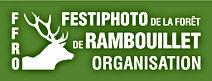 logo festiphoto rambouillet