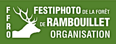 festiphoto logo