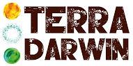 logo terra darwin
