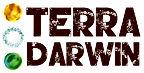 pur terra darwin logotransparent.jpg