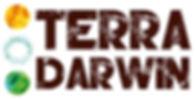 logo terra dawin conservation