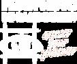 logo_rouge_Festiphoto.png
