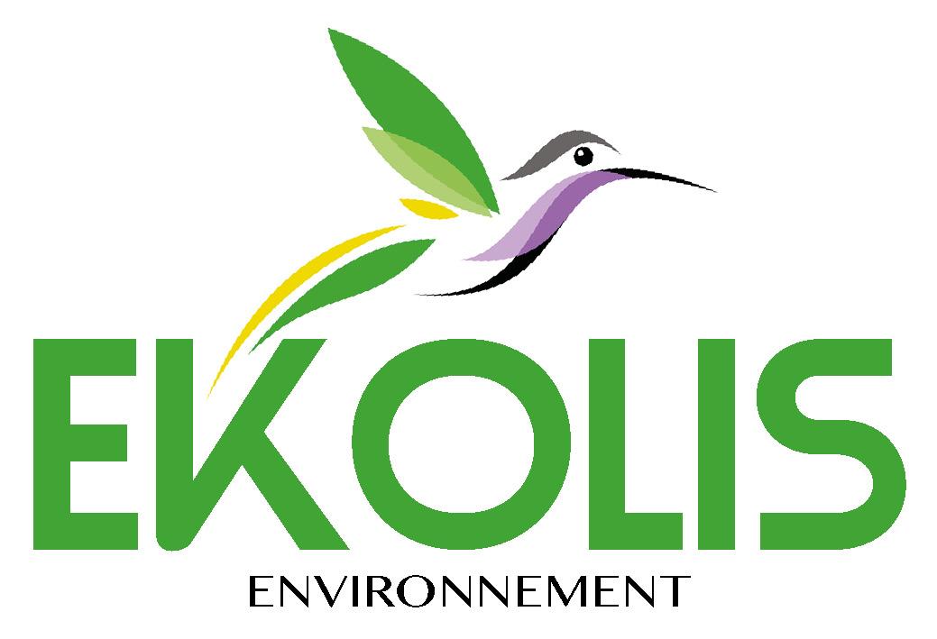 logo ekolis