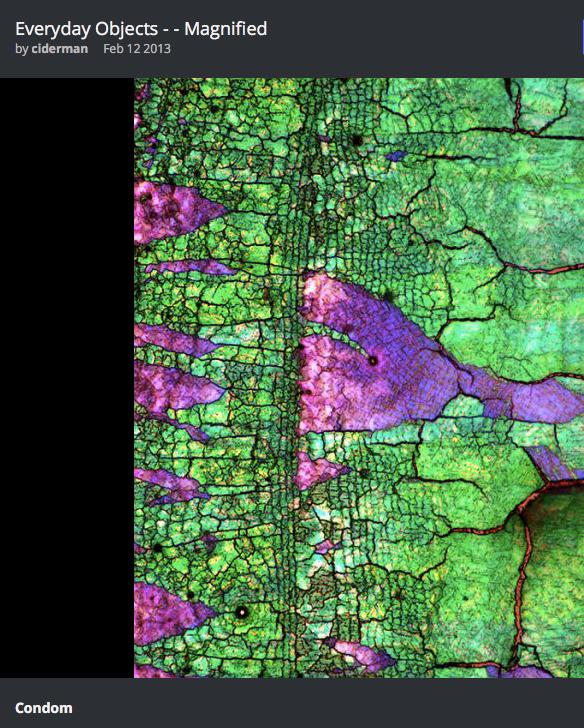 Schermafbeelding 2020-03-10 om 12.34.45.