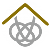 icon-192x192.png