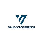 Vale Construtech