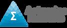 Actuaries_Institute_Logo-1.png