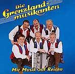 Grenzland Musikanten