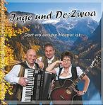 Inge und de Zwoa