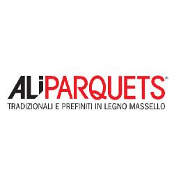 aliparquet