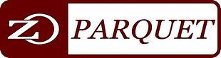 Logo della Zo Parquet Snc