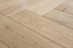 zoparquet posa pavimenti in legno