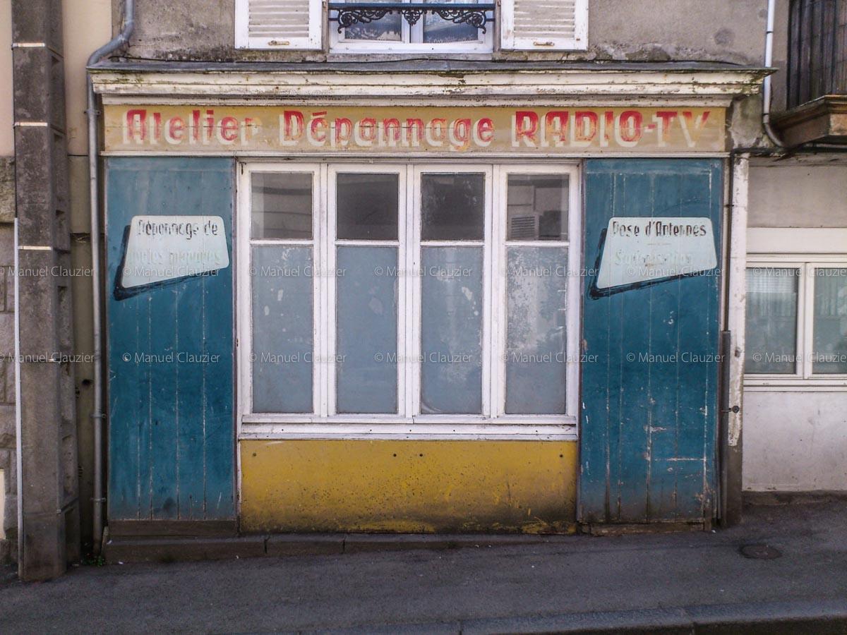 Radio TV St-Malo