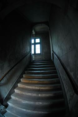 escalier_incertain.jpg
