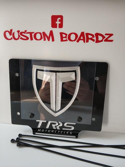 TRS Board