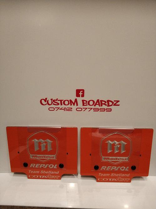Repsol Board