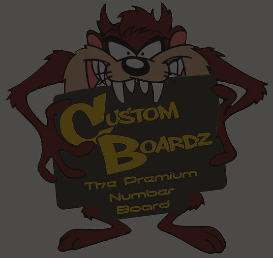 Custom%20Boardz%20Taz_edited.jpg