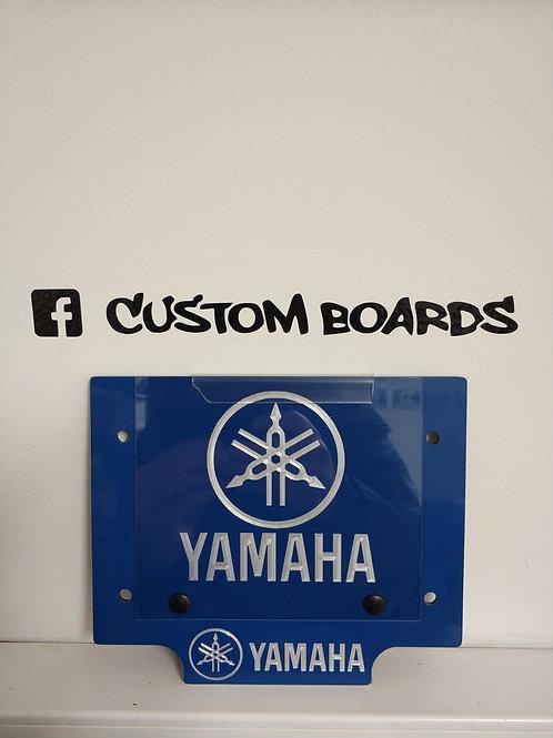 Yamaha- Standard Board