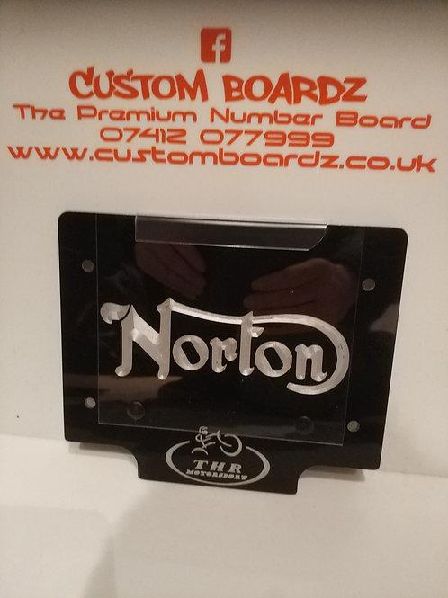 Norton Board