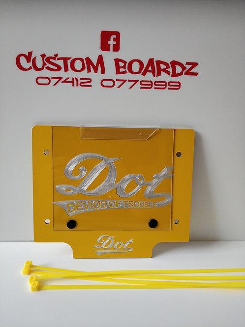 DOT Board