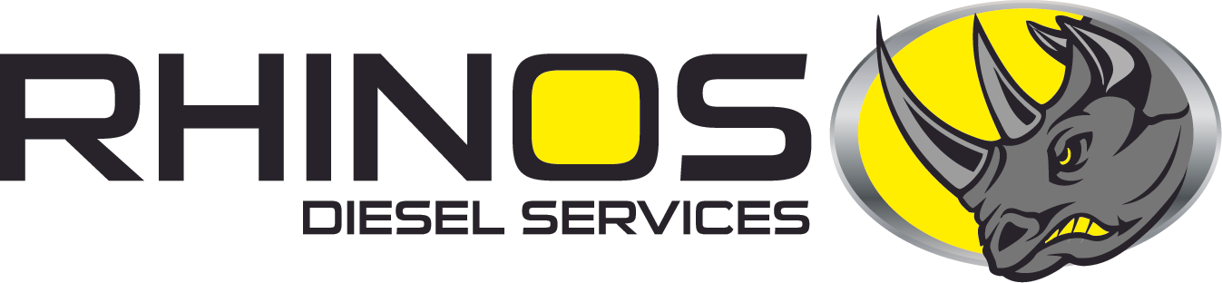 Minor - Rhinos Diesel Services
