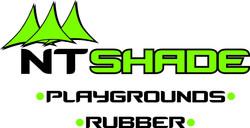NT Shade