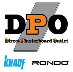 Major - DPO