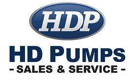 Minor - HD Pumps 1.jpg