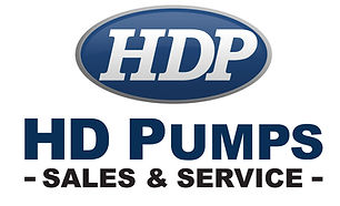 Minor - HD Pumps 1.jpg