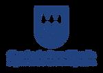 Ofiziala-Erakundea-marca_azul.png