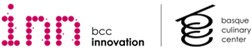 logo_innovationNEGRO.png