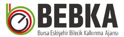 bebkaform
