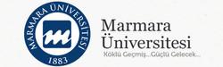 marmara form