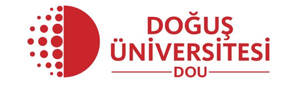 dogusform