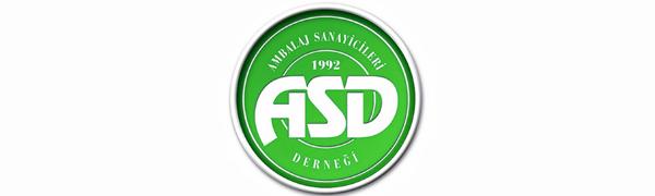 asdform