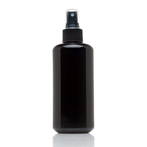 Itch Be Gone Anti-Itch Spray