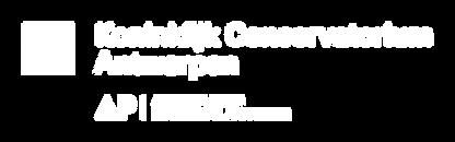 Logo-druk_conservatorium_wit.png