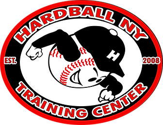 Hardball NY Training Center