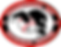 Hardball Updated Logo 2019.png