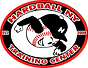 Hardball Updated Logo 2019.png