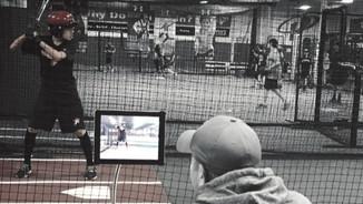 Baseball Training in Elmsford