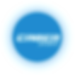 logo-glow_edited.png